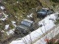 muddy-truckers-2004-024
