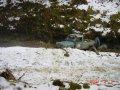 muddy-truckers-2004-039