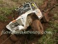 phoca_thumb_l_g_muddytruckers07fiona_038