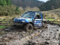 muddys-2011-1