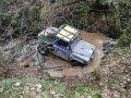 muddys-2011-25