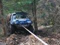 muddys-2011-26