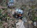 muddys-2011-27