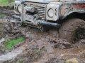 muddys-2011-28