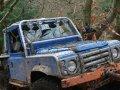 muddys-2011-29