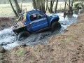 muddys-2011-30