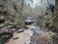 muddys-2011-33