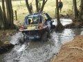 muddys-2011-47