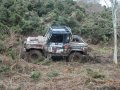 muddys-2011-49