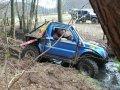 muddys-2011-59