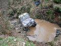 muddys-2011-63