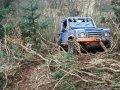 muddys-2011-67