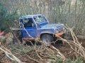 muddys-2011-7