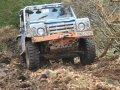 muddys-2011-70