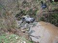 muddys-2011-74