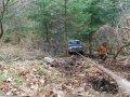 muddys-2011-77