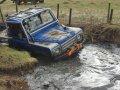muddys-2011-79