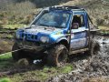 muddys-2011-80