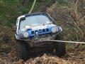 muddys-2011-85