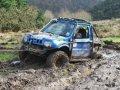 muddys-2011-87